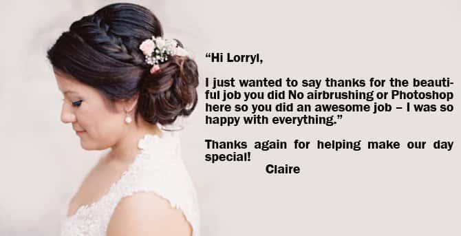 CLAIRE_testimonial